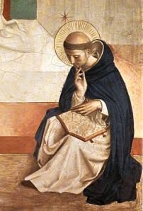 St Dominic1