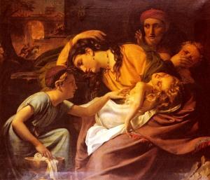 holy-innocents-le-massacre-des-innocents-francois-joseph-navez