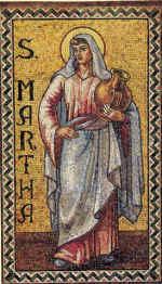 St-Martha-mosaic001